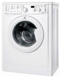 Стиральная машина Indesit IWSD 5085 класс: A загр.фронтальная макс.:5кг белый