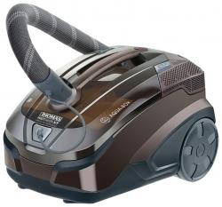 Пылесос моющий Thomas Parkett Master XT 1700Вт коричневый