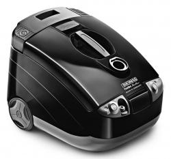 Пылесос моющий Thomas Twin Panther 1600Вт черный
